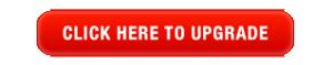 upgrade-button